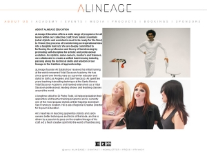 Alineage_Academy