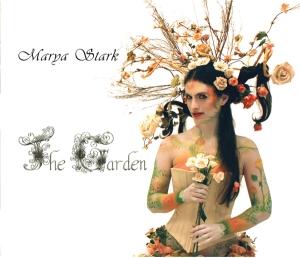 MaryaStark_TheGarden