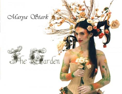 Marya Stark