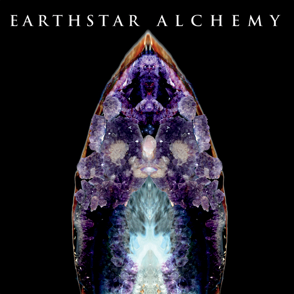 Earth Star Alchemy